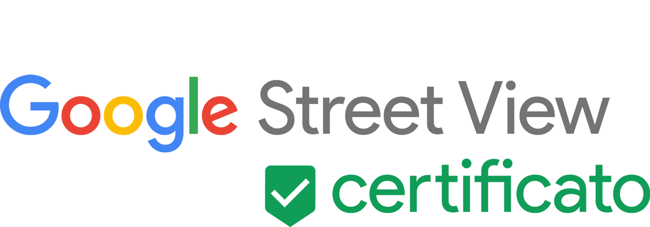 Alessandro Magi Galluzzi fotografo certificato Google per le Marche, Ancona
